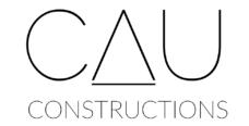 CAU Constructions